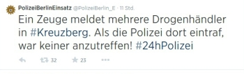 polizei-7-1