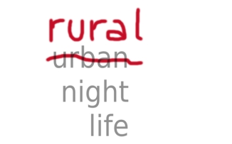 ruralnightlife