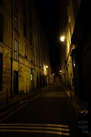 night@paris10