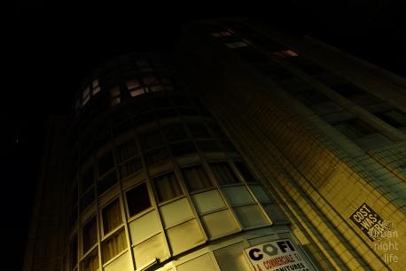 night@paris11