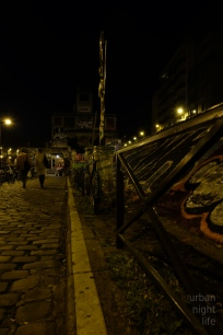 night@paris12