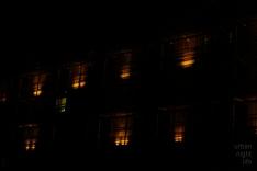 night@paris14