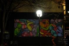 night@paris15