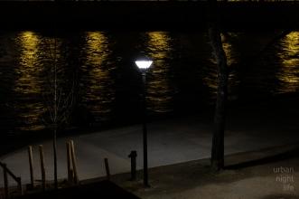 night@paris24