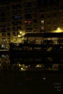 night@paris27