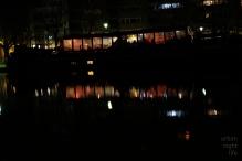 night@paris3