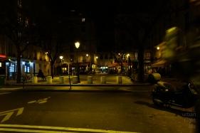 night@paris9