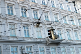 sugarcoating-like facades.