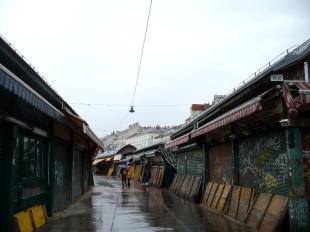 naschmarkt.