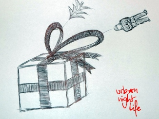 christmas+bouncers